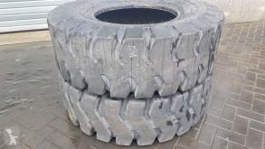 BKT 17.5-25 - Tyre/Reifen/Band roue occasion