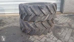 BKT 405/70-24 MPT (16/70-24) - Tyre/Reifen/Band roue occasion