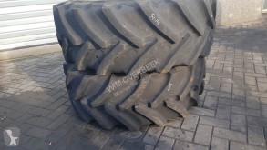 BKT 460/70-R24 (17.5LR24) - Tyre/Reifen/Band hjul brugt