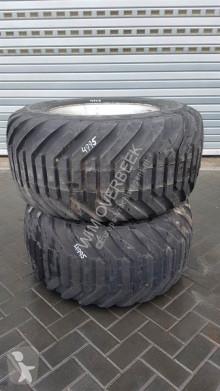 BKT 500/50-22.5 - Tyre/Reifen/Band roue occasion