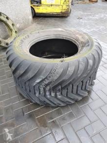 BKT 600/55-26.5 - Tyre/Reifen/Band roue occasion