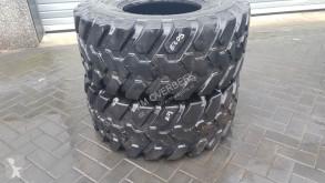 Náhradné diely na stavebné stroje Firestone 405/70-R18 - Tyre/Reifen/Band koleso/pneumatika koleso ojazdený