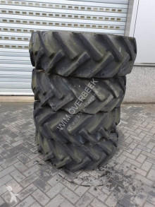 Goodyear 16.5/85-24 - Tyre/Reifen/Band tweedehands wiel