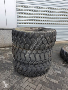 Goodyear 17.5-R25 - Tyre/Reifen/Band tweedehands wiel