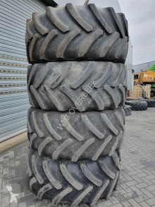 Goodyear 620/75-R26 - Tyre/Reifen/Band tweedehands wiel