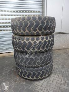Michelin 17.5-R25 - Tyre/Reifen/Band used wheel