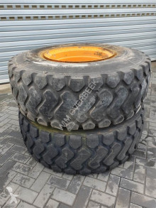 Michelin 20.5-R25 - Tyre/Reifen/Band roue occasion