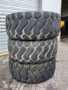 Michelin 26.5-R25 - Tyre/Reifen/Band used wheel