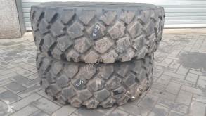 Michelin 335/80-R20 XZL - Tyre/Reifen/Band used wheel