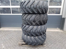 Michelin 405/70-24 (16/70-24) - Tyre/Reifen/Band roue occasion