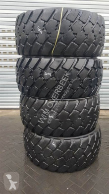 Michelin 550/65-R25 - Tyre/Reifen/Band roue occasion