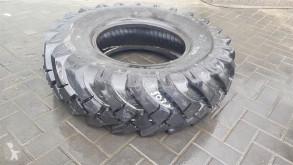 Mitas 14.5-20 MPT-03 - Tyre/Reifen/Band roda usado