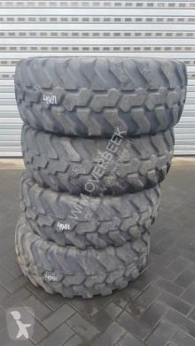 Mitas 405/70-R20 (16/70R20) - Tyre/Reifen/Band roda usado