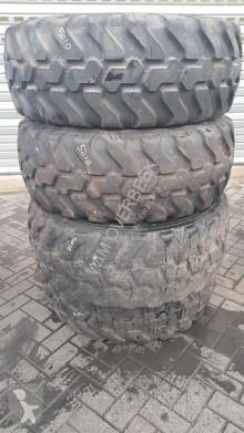 Mitas 405/70-R20 (16/70R20) - Tyre/Reifen/Band used wheel
