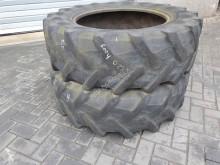 Pirelli 380/70-R28 - Tyre/Reifen/Band rueda usado