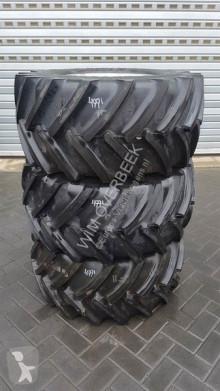 Titan 38x18.00-20 NHS - Tyre/Reifen/Band rueda usado