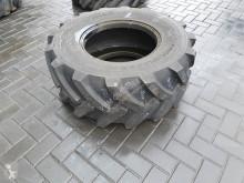 Titan 400/70-20 (16/70-20) - Tyre/Reifen/Band hjul brugt
