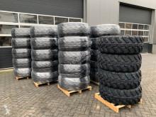 Mitas 405/70R18 (16/70R18) - Tyre/Reifen/Band roda novo