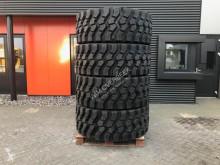 Michelin 550/65R25 - Tyre/Reifen/Band roue neuf