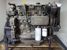 Deutz BF4M2012 - Engine/Motor used motor