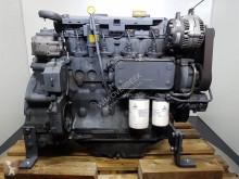 Deutz BF4M2012 - Engine/Motor moteur occasion