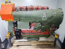 Deutz BF6L913 - Engine/Motor moteur occasion