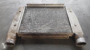 Liebherr 10011649 - L544 - Intercooler/Kühler/Koeler tweedehands motor