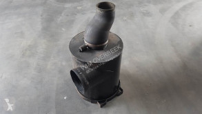 Recambios maquinaria OP Liebherr L544 - Air filter/Luftfilter/Luchtfilter motor usado