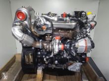 Recambios maquinaria OP motor nuevo Perkins 854 - Engine/Motor