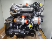 Recambios maquinaria OP motor nuevo Perkins 854E-E34TA - Engine/Motor