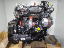 Perkins 854E-E34TA - Engine/Motor 发动机 新车