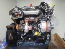 Perkins 854E-E34TA - Engine/Motor tweedehands motor