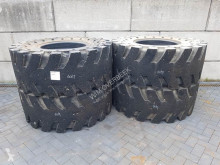 Revolution 20.5-25 - Tyre/Reifen/Band used wheel