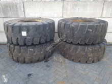 Goodyear 20.5R25 - Tyre/Reifen/Band tweedehands wiel
