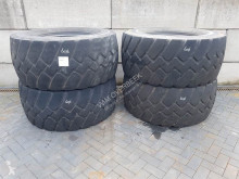 Goodyear 600/65R25 - Tyre/Reifen/Band tweedehands wiel