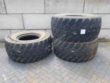 Michelin 600/65R25 - Tyre/Reifen/Band hjul begagnad