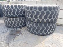 Used wheel Triangle 29.5R25 - Tyre/Reifen/Band