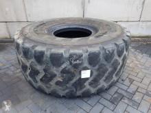 Roată Triangle 29.5R25 - Tyre/Reifen/Band