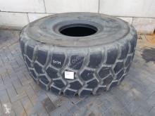 Wiel Triangle 29.5R25 - Tyre/Reifen/Band