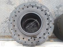 Ruota usato nc Revolution 23.5-25 - Tyre/Reifen/Band