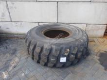 Bridgestone 20.5R25 - Tyre/Reifen/Band roue occasion