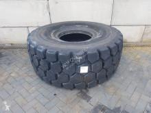 Ruota usato Continental 26.5R25 - Tyre/Reifen/Band