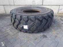 Michelin 20.5R25 - Tyre/Reifen/Band used wheel