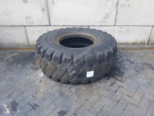 Mitas 20.5-25 - Tyre/Reifen/Band used wheel