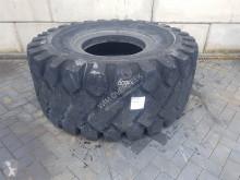 Used wheel Mitas 26.5-25 - Tyre/Reifen/Band