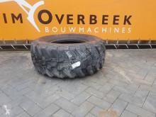 Used wheel nc 405/70R20 (16/70R20) - ETMPT1 - Tyre/Reif