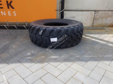 Alliance 335/80R18 EM - Tyre/Reifen/Band roue occasion