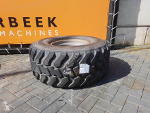 Alliance 405/70R18 EM - Tyre/Reifen/Band roue occasion