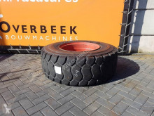 BKT 17.5R25 - Earth max - Tyre/Reifen/Band used wheel