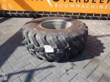 Dunlop 405/70R18 (15.5/70R18) - SP T9 - Tyre/Reifen/Band used wheel